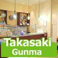 takasaki_mobile